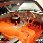 motorex_2011_194