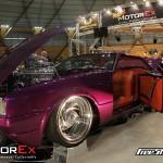 motorex_2011_198