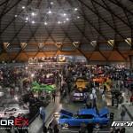 motorex_2011_200