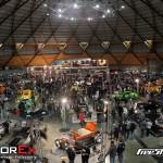 motorex_2011_201