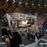motorex_2011_203