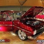 motorex_2011_204