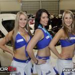 motorex_2011_206