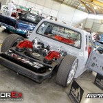 motorex_2011_207