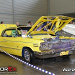 motorex_2011_209