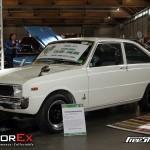 motorex_2011_210