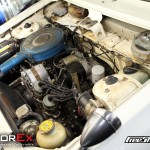 motorex_2011_211