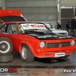 motorex_2011_212