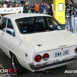 motorex_2011_213