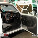 motorex_2011_215