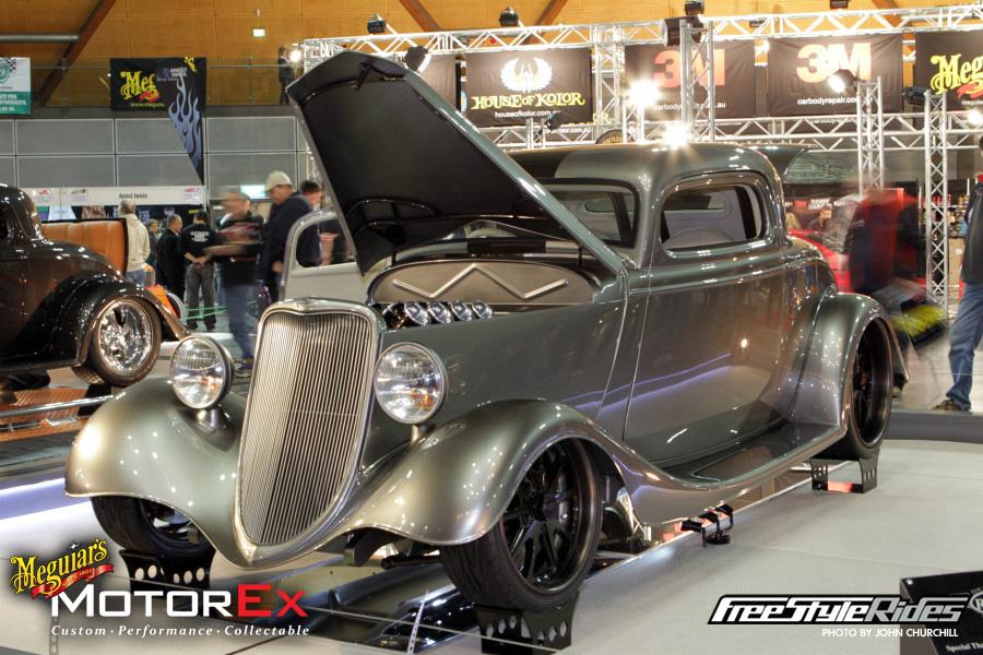motorex_2011_219