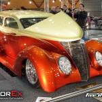 motorex_2011_221
