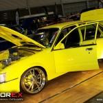 motorex_2011_222