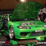 motorex_2011_223