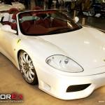 motorex_2011_226