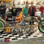 motorex_2011_231