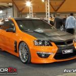 motorex_2011_233