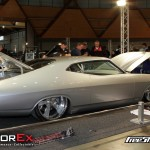 motorex_2011_234