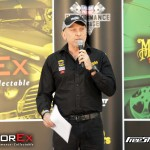 motorex_2011_240