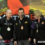 motorex_2011_243