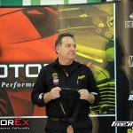 motorex_2011_244