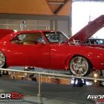 motorex_2011_252