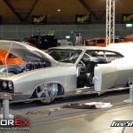 motorex_2011_254