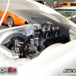 motorex_2011_257