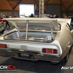 motorex_2011_261