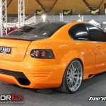 motorex_2011_262