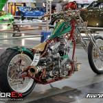 motorex_2011_263
