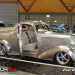 motorex_2011_266