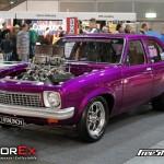 motorex_2011_272
