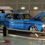 motorex_2011_273