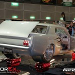motorex_2011_274