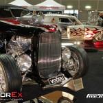 motorex_2011_275