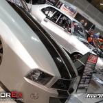 motorex_2011_278