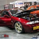 motorex_2011_279