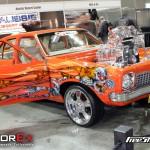 motorex_2011_280