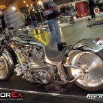 motorex_2011_284