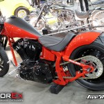 motorex_2011_285