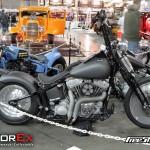 motorex_2011_286
