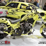 motorex_2011_289