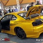 motorex_2011_298