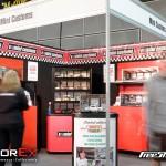 motorex_2011_30