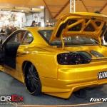 motorex_2011_300