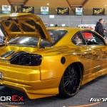 motorex_2011_301