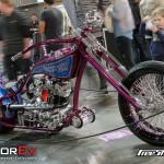 motorex_2011_304