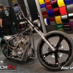motorex_2011_307