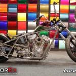 motorex_2011_308